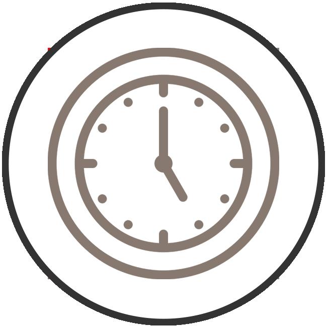 clockcirc
